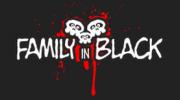 Code promo Family in Black