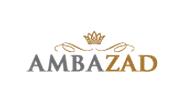 logo Ambazad