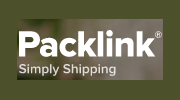 Code promo Packlink
