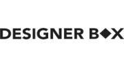 logo Designer Box