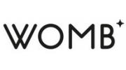 logo Wombconcept