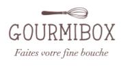 logo Gourmibox