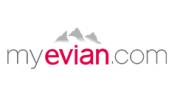 logo Myevian