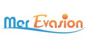 logo Mer Evasion