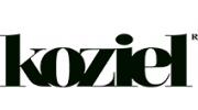 logo Koziel