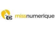 logo MissNumerique