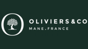 logo Oliviers&co
