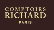 logo Comptoirs Richard