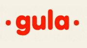 logo Gula