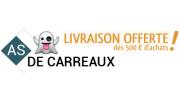 logo AsDeCarreaux