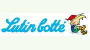 logo Lutin Botté