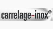 Code promo deguisetoi frais de port gratuit