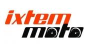 Code promo Ixtem moto