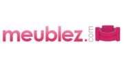 logo Meublez.com