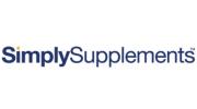 logo Simplysupplements