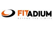 logo Fitadium
