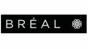 logo Bréal