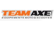 logo Teamaxe