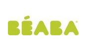 logo Beaba