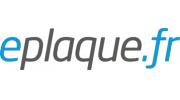 logo Eplaque