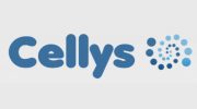 logo Cellys