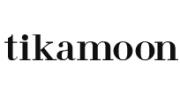 logo Tikamoon