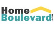 logo Home Boulevard
