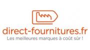 logo Direct fournitures