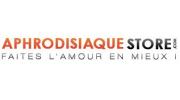 logo Aphrodisiaque Store