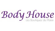 logo BodyHouse
