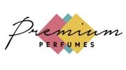 logo Perfumes Premium