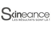 logo Skineance