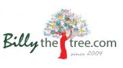 logo Billythetree