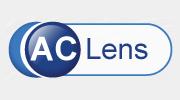 logo AC Lens
