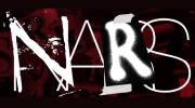 logo NARS Cosmetics