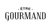 logo Etre Gourmand