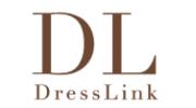 logo Dresslink