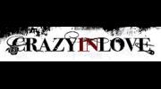 logo Crazyinlove