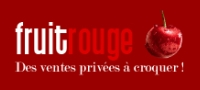 bon plan FruitRouge