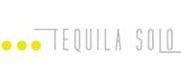 bon plan Tequila Solo