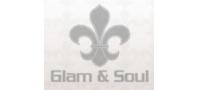 bon plan Glam & Soul
