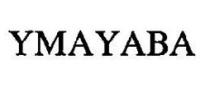 bon plan Ymayaba