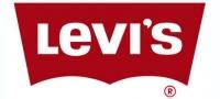 bon plan Levi's
