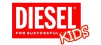 bon plan Diesel Kids