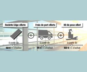 Code reduction variance store bon plan et frais de port - Code reduction vertbaudet frais de port gratuit ...