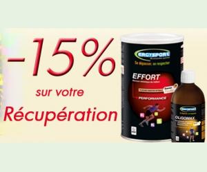 Code reduction nutrilife shop