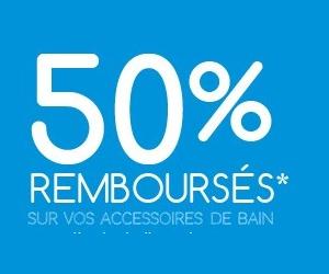 Code reduction naturabebe promo frais de port offert et - Code promo cdiscount frais de port offert 2015 ...