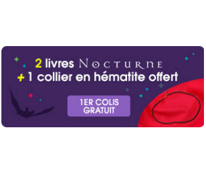 Code reduction editions harlequin promo frais de port - Code promo daniel jouvance frais de port offert ...