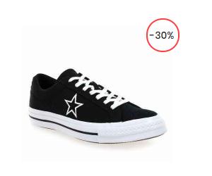 ba4a1d07cc6291 Bon plan pour -30% de remise sur les chaussures Homme de Jef