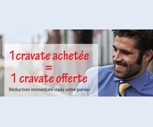 Code reduction yves dorsey bon plan et frais de port gratuit - Code promo willemse frais de port gratuit ...